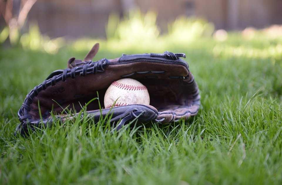 Nombres para equipos de beisbol