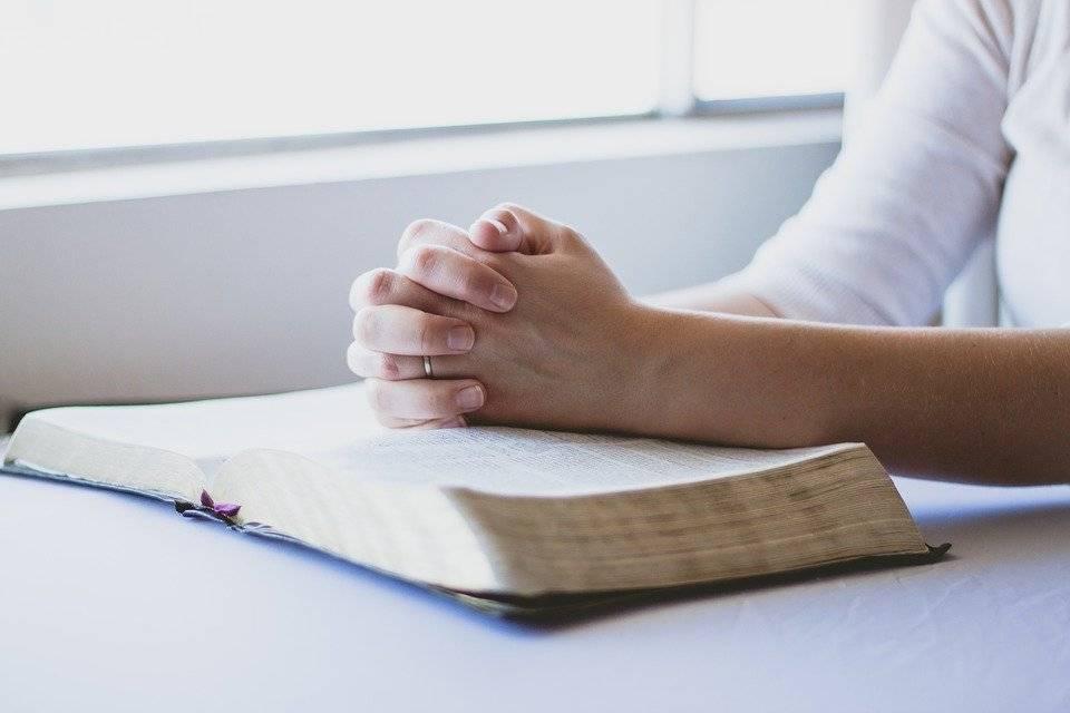 Nombres bíblicos para grupos de alabanza cristianos
