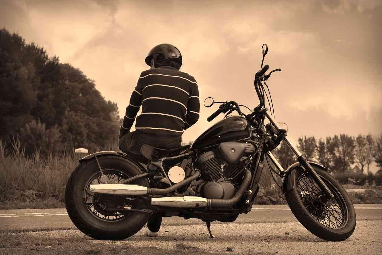 nombres para club de motos