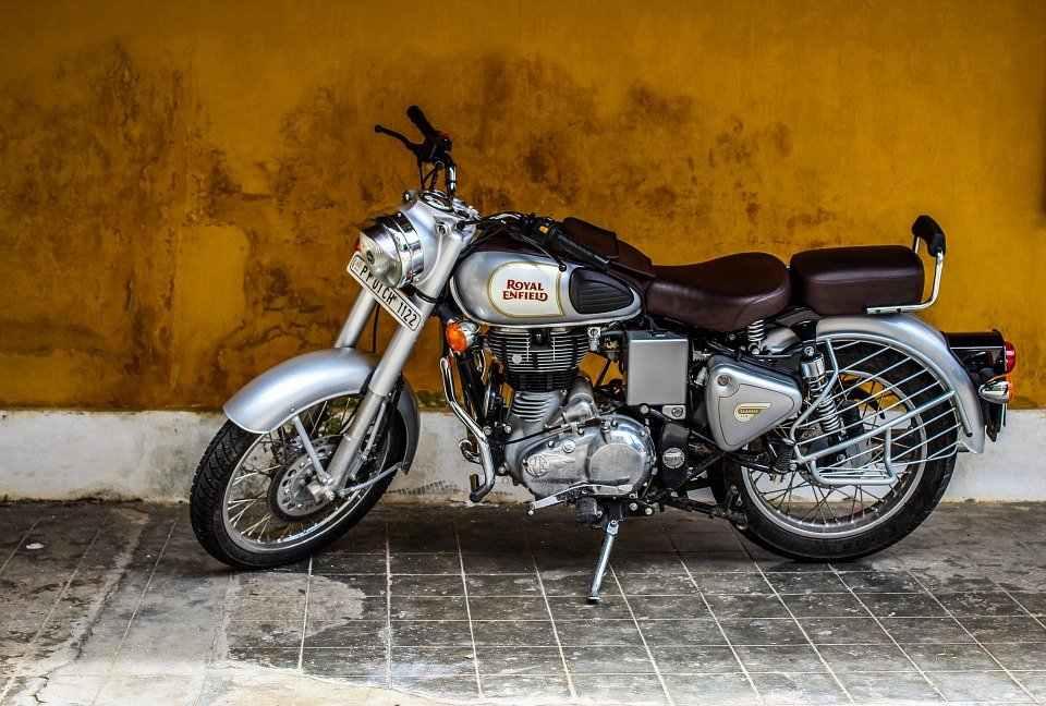 nombres para motos