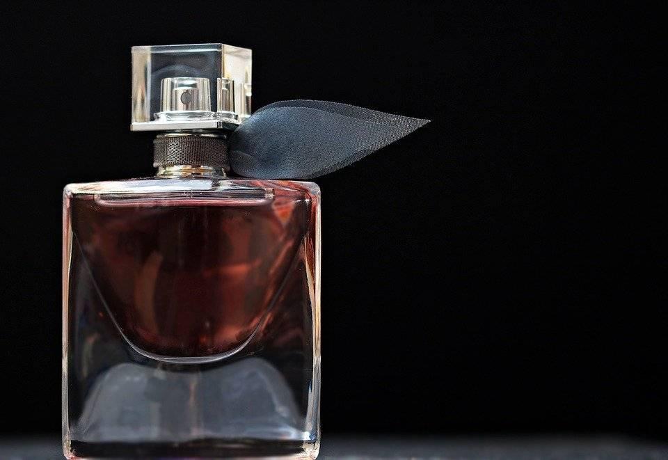 nombres para perfumes