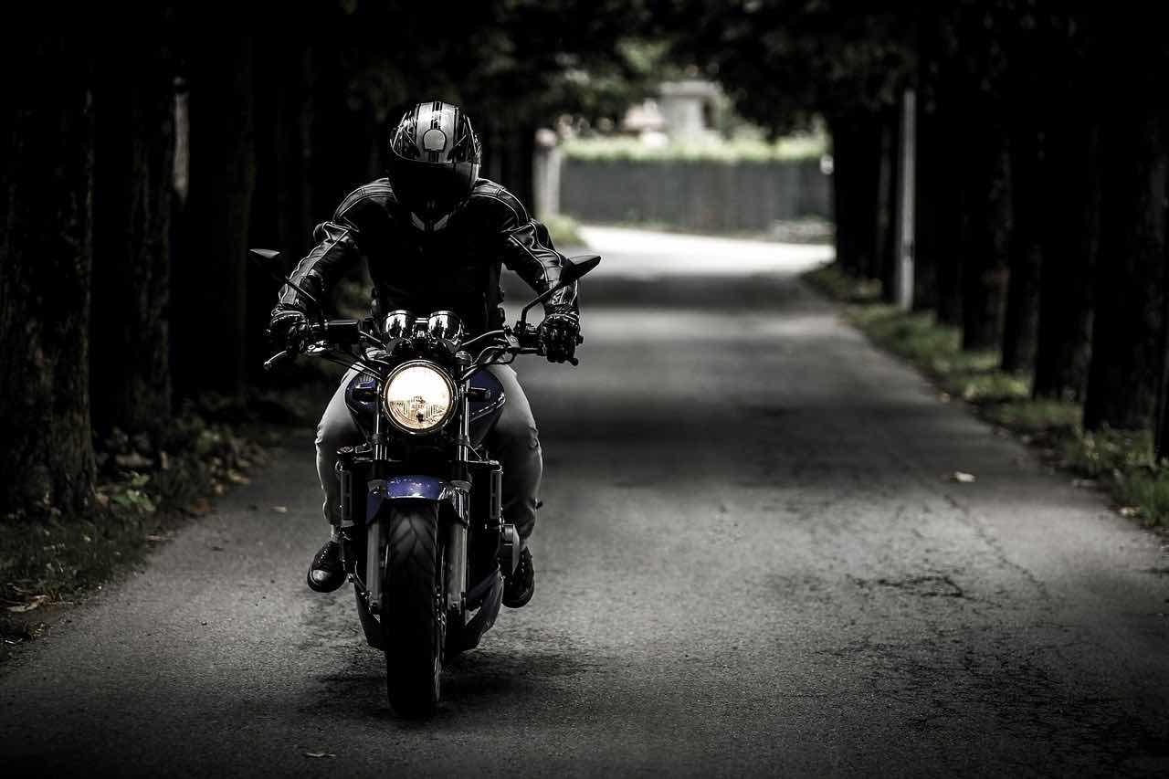 nombres para una moto